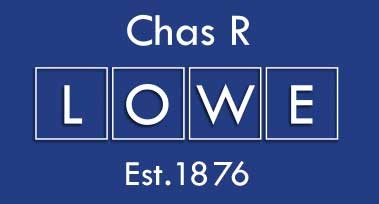 Chas Lowe Estates