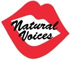 Natural Voices Choirs