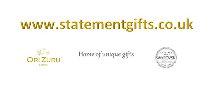 Statement Gifts